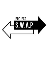 project swap icon
